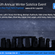 AstroPilot - Live-set for Winter Solstice 2014 image