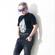 20200208 亞太電台 DJ Noodles 大耳朵派對電台訪問 image