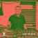 Andy Wilson - Balearia Radio Show For Music For Dreams Radio - #7 Feb 2021 image