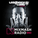 Laidback Luke presents: Mixmash Radio 159 image