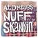 Atom Dubs - Dub'Raw Camp Special mix image