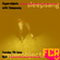 Hyperobjects with Sleepsang on FCR 07.06.20 image