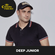 Deep Junior - Coronita classic essence image