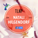 The Late Night Podcasts - Natali Hilgendorf (10-09-016) image