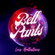 ''Bell Pants'' Special [ DISCO ] image