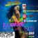 REGGAE GOLE MIX DJ BIGJOE ROCKY VYBZ SOUND GAMBIA image