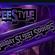 DjJamMasterD Freestyle Underground Mix 2021 image
