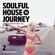 Soulful House Journey Vol. 14/2 image