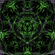 Ratay - Breathe deeply | dark forest set | 09.09.2020 image