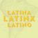 Del Bosque - New Latinx sound image