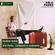 "Альбом тижня: Arlo Parks - ""Collapsed in Sunbeams"" image"