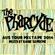 THE PHARCYDE AUS TOUR MIX 2014 image