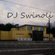 Dj Swinoli @ Home - Retro Covid-19 Back To A Good Sunday Afternoon - Juni 2020 image