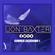 DJ Jon Baxter - The Lockdown Mix image