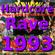 DJ Ben J - 1993 Old Skool - Originuk.net - 14-05-2017 image