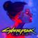 Cyberpunk 2077 Radio Mix 2 (Electro/Cyberpunk) by NightmareOwl image