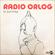 Radio Orlog #46 image