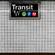 Deep Mission w /Foamek on Transit.FM 5/25/17 image