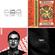 BTTB 2020-02-20 // Kahn + Soukah + TMSV + Amit + Soundbwoy Killah + Bengal Sound +++ image