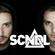 SCNDL Mix image