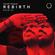 Rachith Presents Rebirth Radio - Episode 111 image