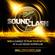 Miller SoundClash 2017 DJ J-SCRATCH (WILD CARD) image