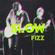 #SlowFizz - Reverb contra el silencio image