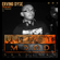 Erving Dyse @ Trance Ressurection 001 [UnderMood Session Ep 003] image