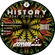 HISTORY Special session BDAY JORGE MESA Mixed by JHONGUTIERREZ image