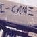 ShortMixSession # 2 - i-one (Daft Punk Tracks Only) image