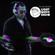 DJ Toti Intro Set at Mods Club Patras image