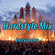 April 2014 Hardstyle Mix image