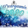 (Y)eargasmix 2020 (December 2020) image