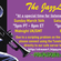 KrazzLoft JazzLoft 2021-03-14 image