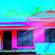 Loccom - Tech House vol 002 image