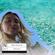 | INTO THE BLUE | w/ Hannah D | E1 image