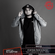 DJ Ashton - 5FM (Starting From Scratch) [17-08-19] image