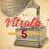 NA VITROLA # 05 image
