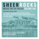 Pete Gooding live at Sheer Rocks Dec 13th 2015 (Part 1) image