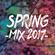 Repila DJs - Spring Mix 2017 image