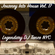 Legendary DJ Tanco NYC - Journey Into House Vol. 17 image