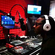 THE CR4 LOUNGE 10/09/2017 image