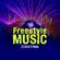 I Love My Freestyle Music - DJ Carlos C4 Ramos image