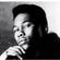 Fast Eddie of The JackMaster 5 - 107.5 FM WGCI - 1986' (Manny'z Tapez) image