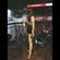 『DJ'JIAWEI』陳雪凝 - 你的酒館對我打了烊●任然 - 走不出的回憶●阿涵 - 感謝你曾來過 SPEC!AL REQUEST NONSTOP MANYAO JUST FOR JY 2K!9 image
