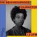 BCR INCUBATOR 2016: THE NEIGHBOURHOOD CHARACTER #4 image