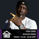 Todd Terry - In House Radio 22 MAR 2019 image