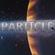 PARTICLEMIX052 image
