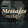 Messages Mixtapes #12 image