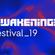 Pan-Pot @ Awakenings Festival 2019 - 30 June 2019 image